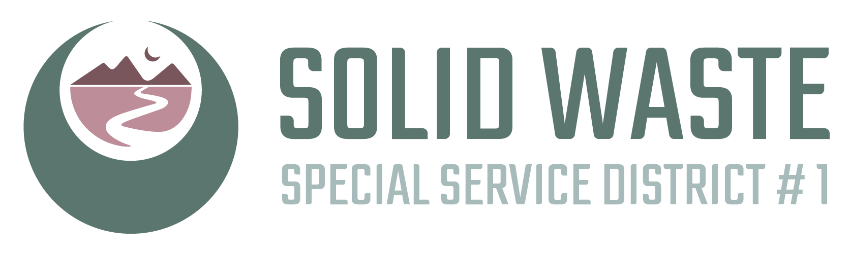 Solid Waste Special Service District #1